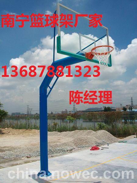 http://himg.china.cn/0/3_11_124414_450_600.jpg