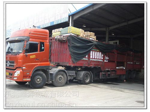 惠州到三亚返程车有9米13米17米各种式车辆出租