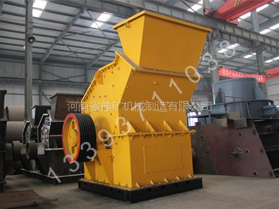 郑州石子制沙机,制河卵石细碎机,方大高产量制沙机厂家