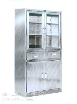河南焦作不锈钢柜供应商13938894005梁经理