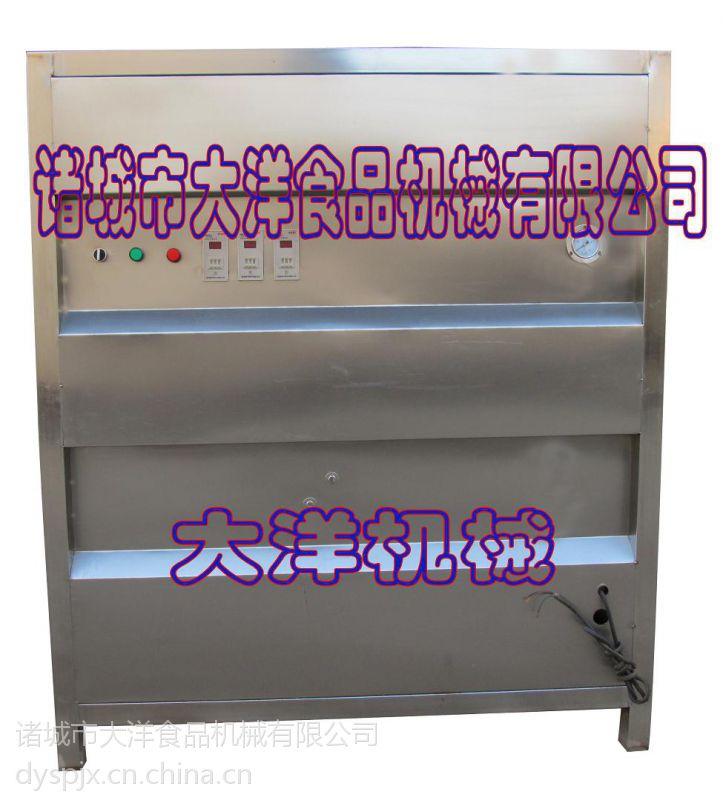 干法紫皮圆葱剥皮机 气动式小香葱去皮设备