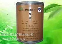 南京果胶生产厂家 江苏果胶价格