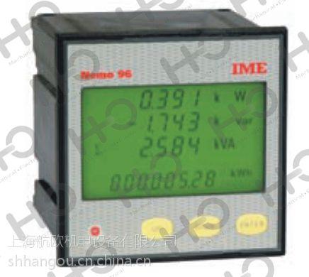 COMPALARM AP24-24V CONTREL变压器CONTREL控制器