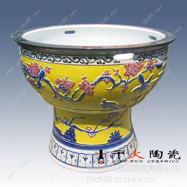 供应陶瓷大缸,陶瓷大缸厂家