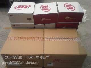 北默上海空压机办事处配件直销13818690154