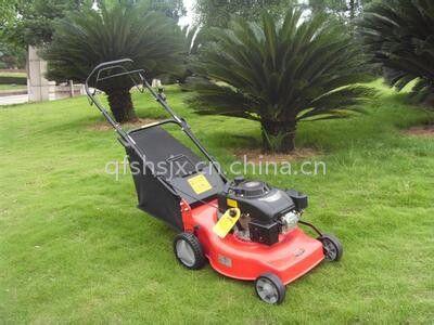 汽油松土轮的割草机报价 背负式锄草轮操作视频