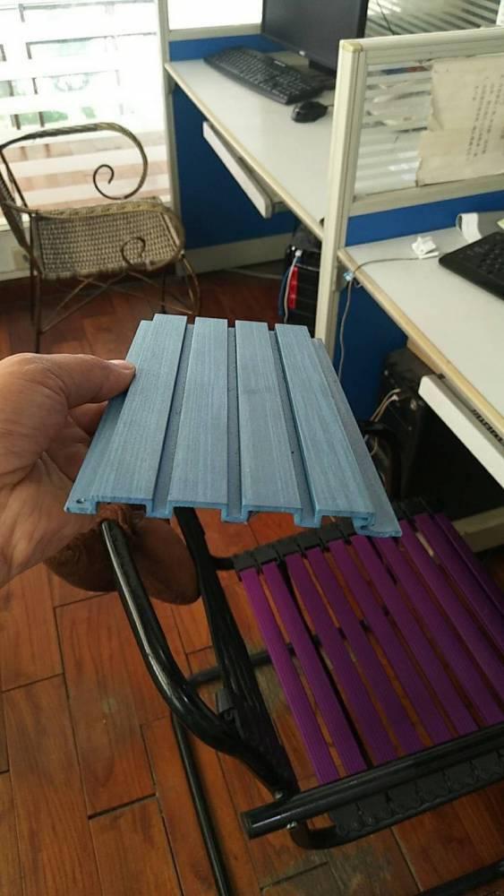 双面弧形铝单板厂家
