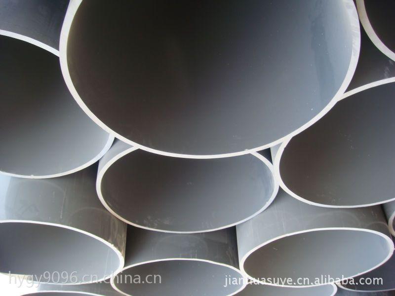 低压力6公斤pvc给水管生产厂家,特价批发