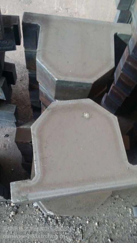 美标高强碳钢板优质正品火焰数控切割按图纸下料厚度尺寸齐全特价促销