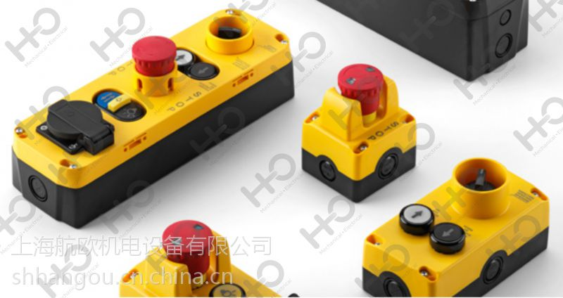 TOKIMEC液压阀、TOKIMEC插装阀、TOKIMEC止回阀ESPP-L3-HN20-10