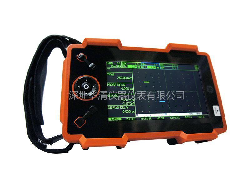 超声波探伤仪USM88/美国GE-USM88探伤仪