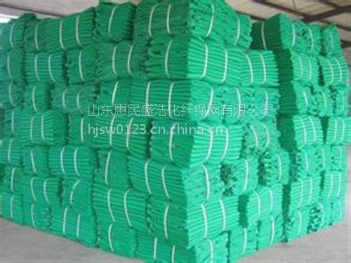 益阳阻燃网、盛浩绳网、阻燃网哪家质量有保障