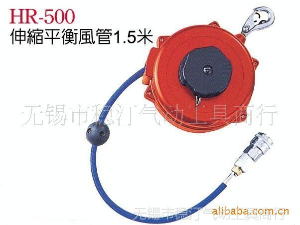 稳汀平衡器,弹簧平衡吊器,风批吊环,sb-5000图片