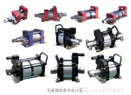 0-200mpa水压试压泵|高压超高压水泵