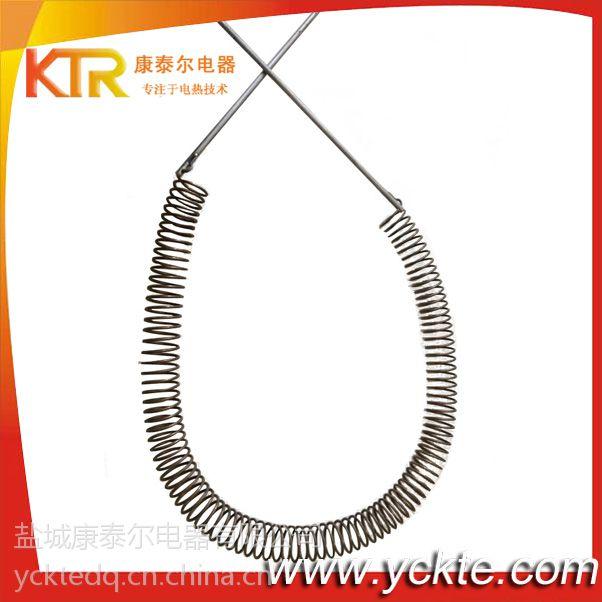 工业炉电炉丝 铁铬铝0Cr21Al6Nb电热丝电炉丝 耐高温发热丝