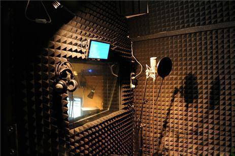 录音电话机是主机 分机电话能同时录音吗_家庭录音棚_miya录音门完整版录音