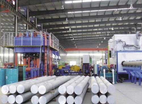 苏州大用金属科技有限公司