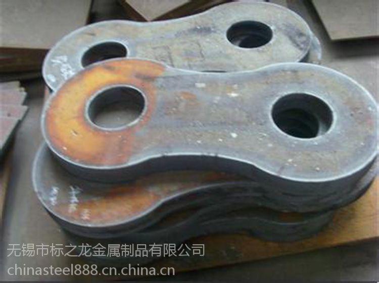 现货供应45#-65#钢精板光板加工切割 规格齐全厂家直销全国配送