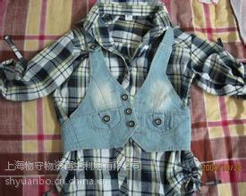 上海淘汰服装销毁服务上海服饰系列产品衣物销毁上海焚烧厂粉碎站