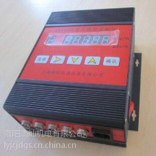 山西杰灿SW806在线核辐射检测仪|射线检测仪价格