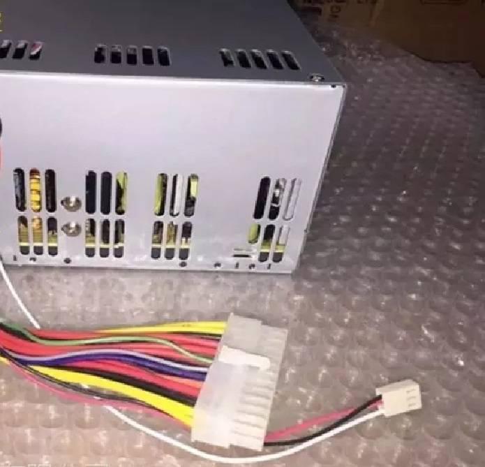 FSP350-60GLC 350W 全汉 交换式电源供应器 开关电源批发