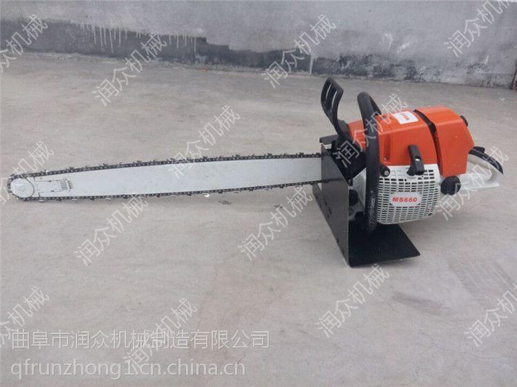 快速断根挖树机 功能齐全铲头挖树机