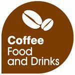 2015第二十二届广州咖啡、食品及饮料展