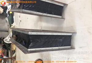 天津生產環保阻燃耐磨耐腐蝕耐高溫帆布軟連接通風管新品|新聞動態-滄州利來娛樂AG旗艦廳製造有限公司