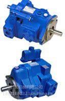 YEOSHE 油升 柱塞泵 V18A3R10X,V18A4R-10X,V18A2R-10X