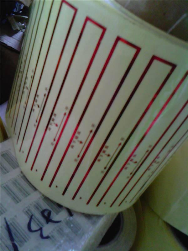 不干胶贴纸|展锋印刷厂家直销【厂家推荐】石井不干胶标签印刷