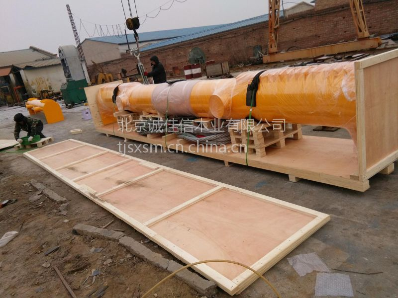 廊坊香河专业出口免熏蒸木箱,普通木箱,木托盘加工