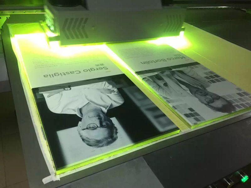 亚克力uv_深圳亚克力uv打印背喷|uv平板彩色喷绘|亚克力标牌制作价格