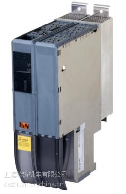 8B0F0550H000.000-1原装贝加莱伺服控制系统