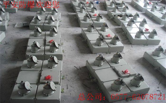 http://himg.china.cn/0/3_243_124634_700_434.jpg