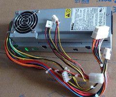 Dell gx740