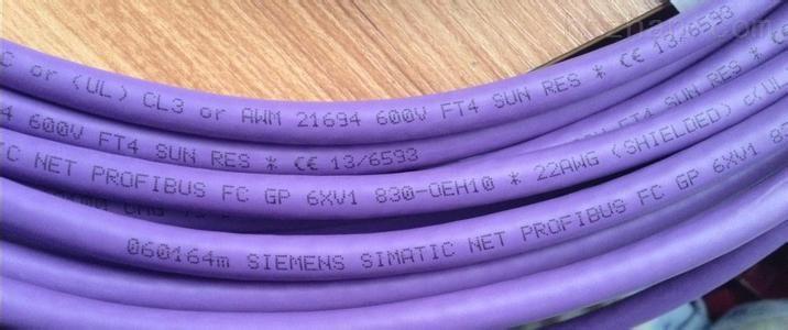 西门子PLC,电缆,连接器,CPU模块