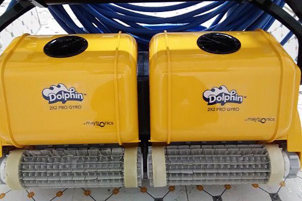 南通臭氧消毒流程主要包括那些小区游泳池水处理系统电话