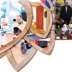 2015第十三届上海国际林木业机械展览会  2015上海国际家具生产、装潢与装饰机械及配件展览  2015上海国际家具、建筑及装潢用木料和木制品展览
