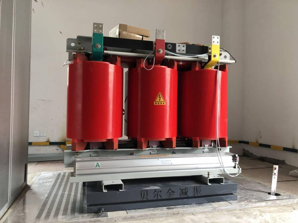 贝尔金减振专业生产无锡变压器减振器