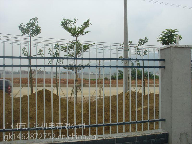 广州广科机电设备有限公司