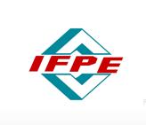 2016第25届中国(广州)国际食品加工及包装机械展览会