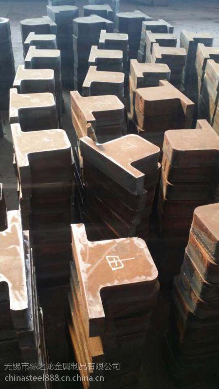 无锡厂家现货普通钢板SS400 A36 SM400A S235JR 规格齐全专业轴承座切割钢板