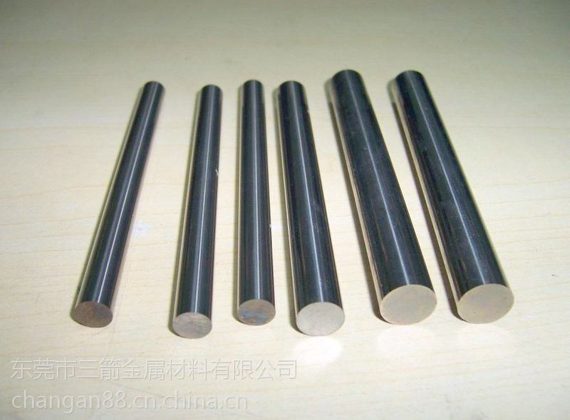 批发销售1.5919德国原厂进口硬化钢化学成分