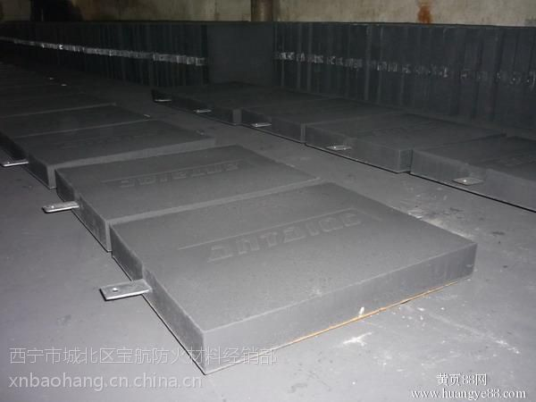 祁连厂家生产销售接地网、方形接地降阻模块、梅花形接地模块18397080317