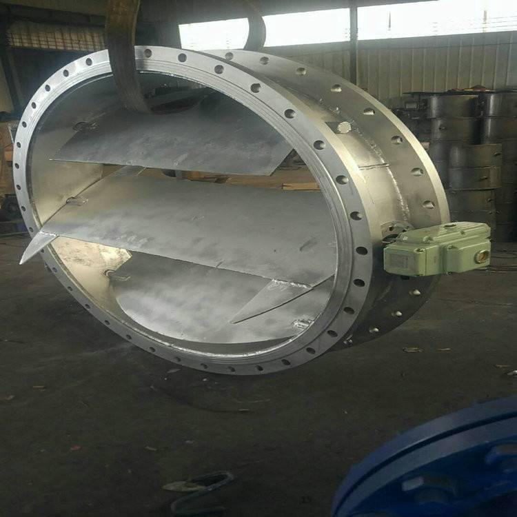 供应DN200快开手孔|碳钢保温人孔厂家