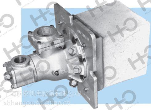 专业销售SED产品 SED C.HSDW.200.25.S.Z.3R
