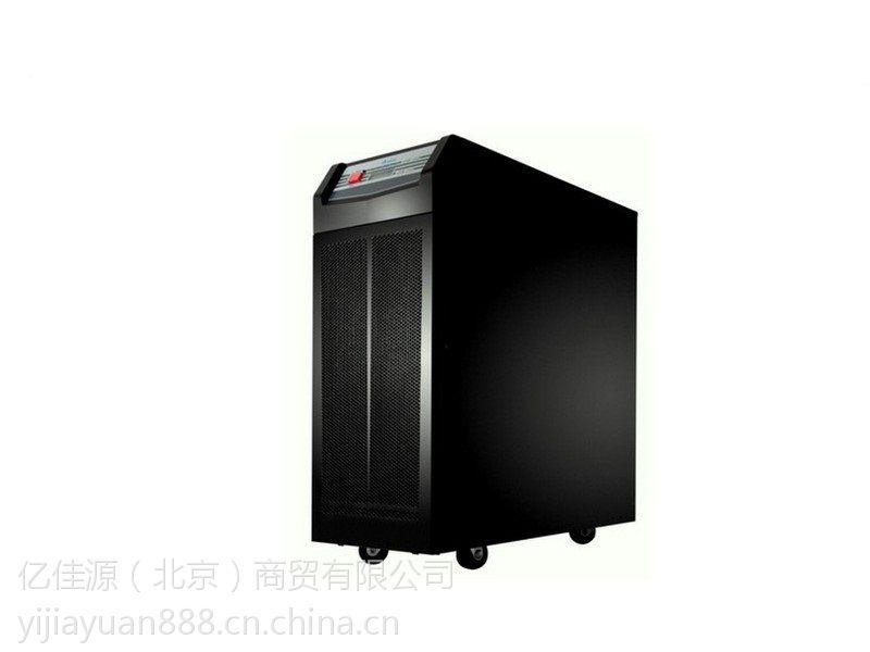 台达ups电源台达GES-EH20K台达在线式ups电源20KVA