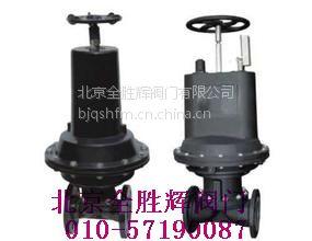 【进口英标气动隔膜阀||北京隔膜阀进口品牌,厂家】图片图片