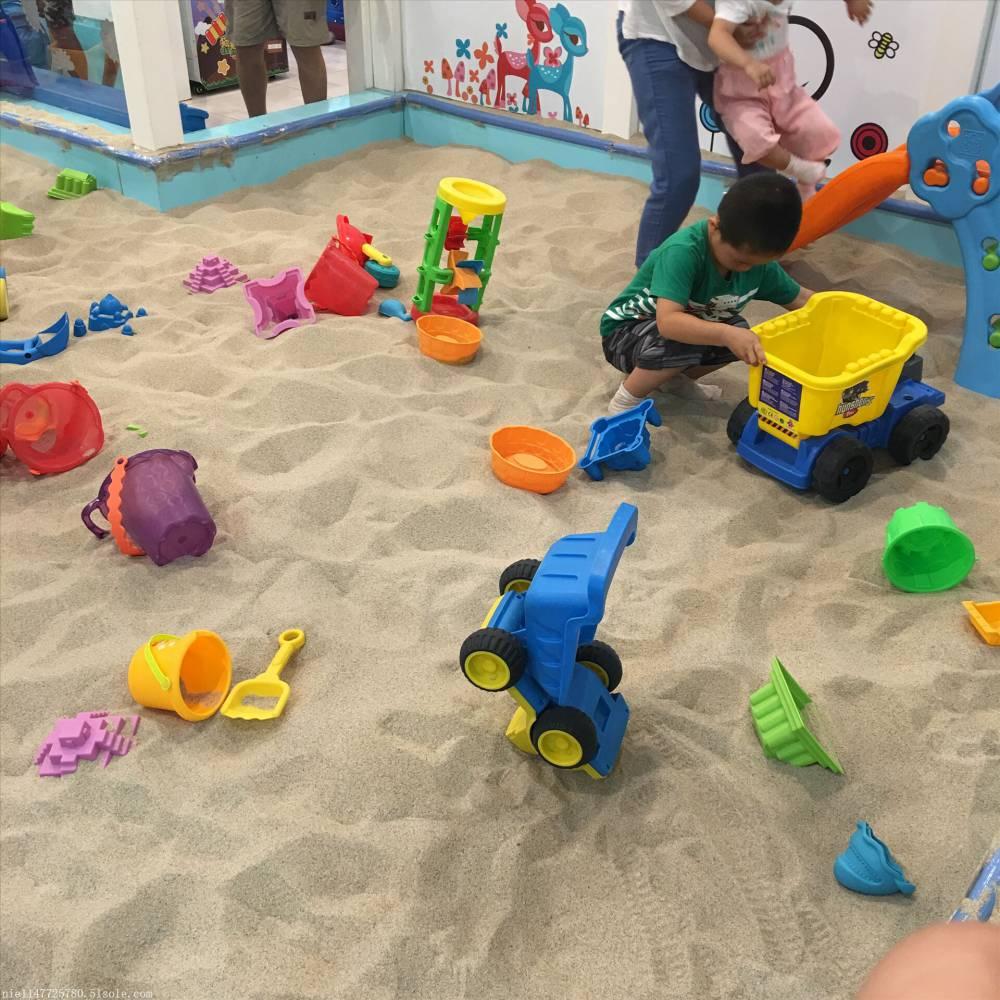天然圆粒海沙价格 天然圆粒海沙批发 30-50目天然圆粒海沙
