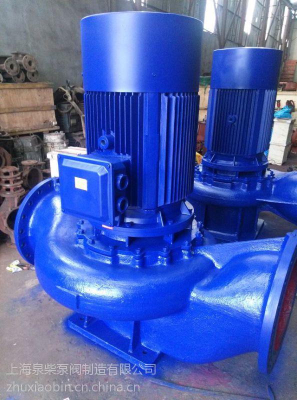 专业生产优质XBD系列消防泵 无负压供水设备